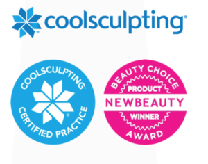 Learn why CoolSculpting at AVIE! Medspa in Leesburg, VA is one of the best non-invasive fat reduction treatments around!